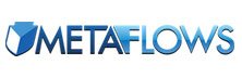 MetaFlows