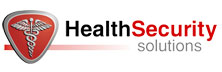 Health Security Solutions