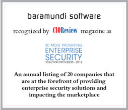 Baramundi Software