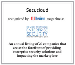 Secucloud