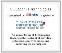 BluSapphire Technologies